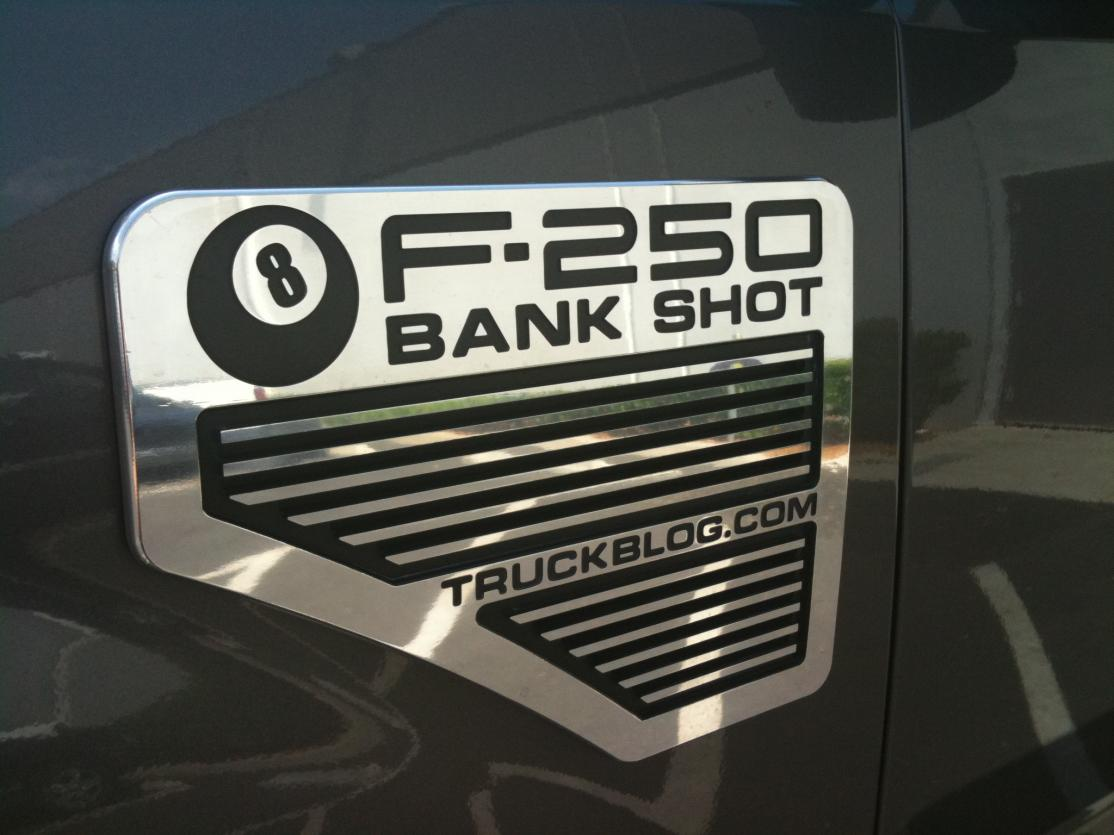 Anyone have any cool ford emblems-img_0399.jpg