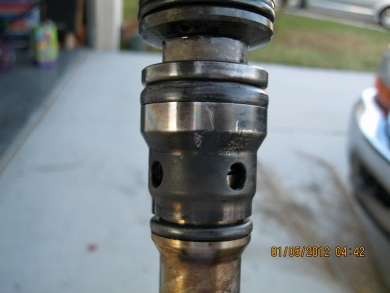 Low Injector pressure issue-img_0447-800x600-.jpg
