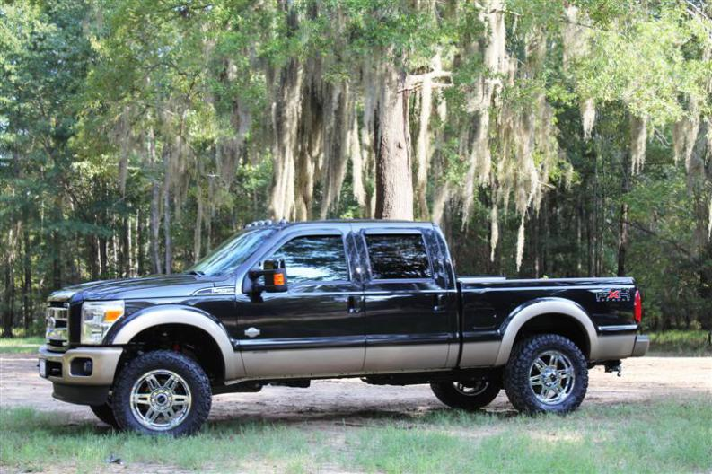 Lets see your Tuxedo Black trucks!!!-img_0457-medium-.jpg