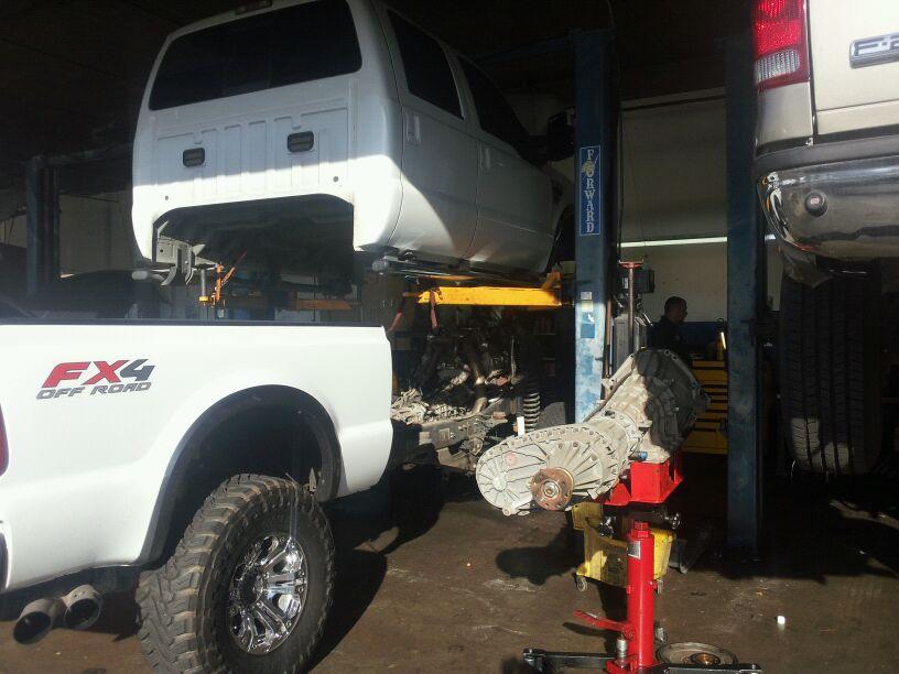 This dam truck!-img_0477-1-.jpg