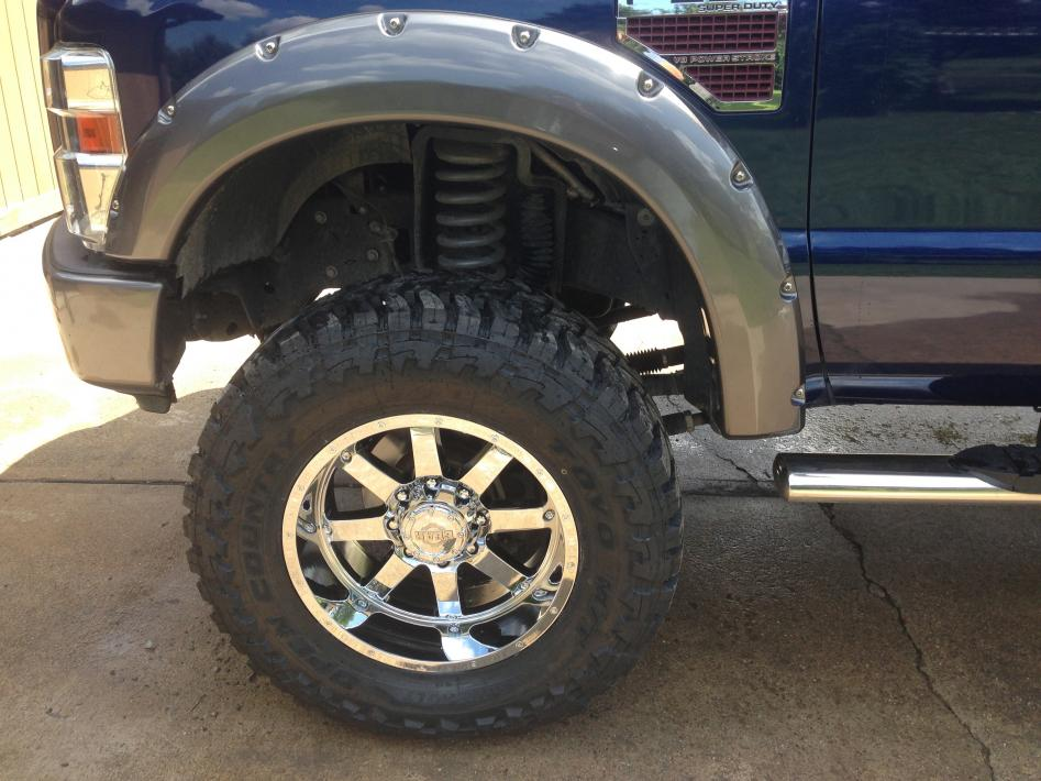 Torn on wheel tire choices, input welcome-img_0521.jpg