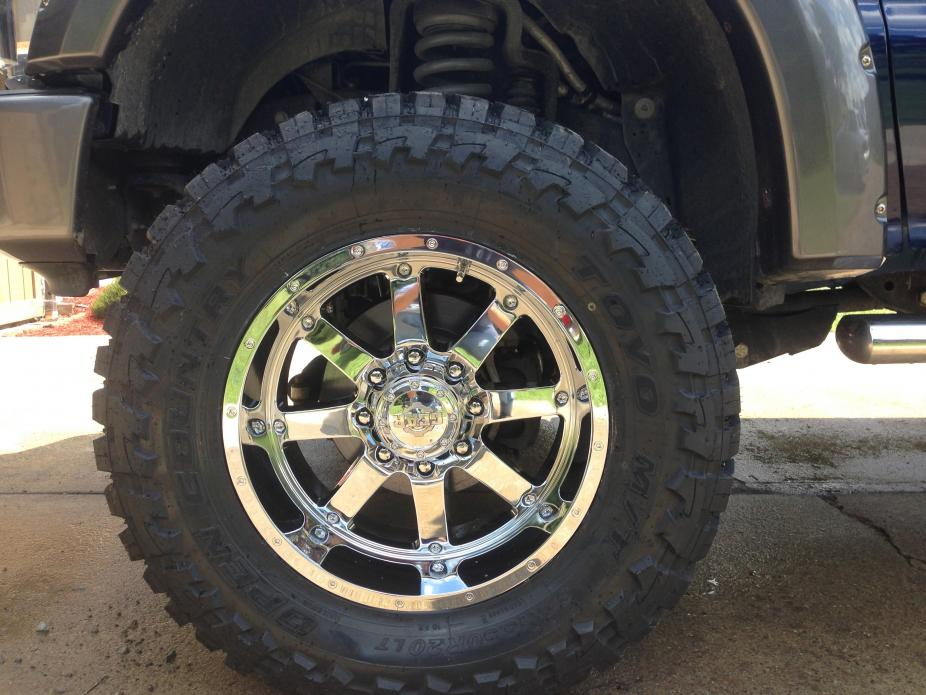 New Wheels and Tires-img_0522.jpg