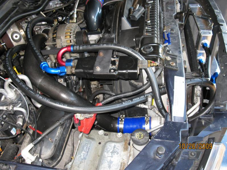 Mpx further D P P Codes Mystery Plugs Harness in addition Zpsdd C further D Scorpian Egr Full Delete  plete also D Sinister Egr Delete. on ford 6 0 powerstroke egr delete kit