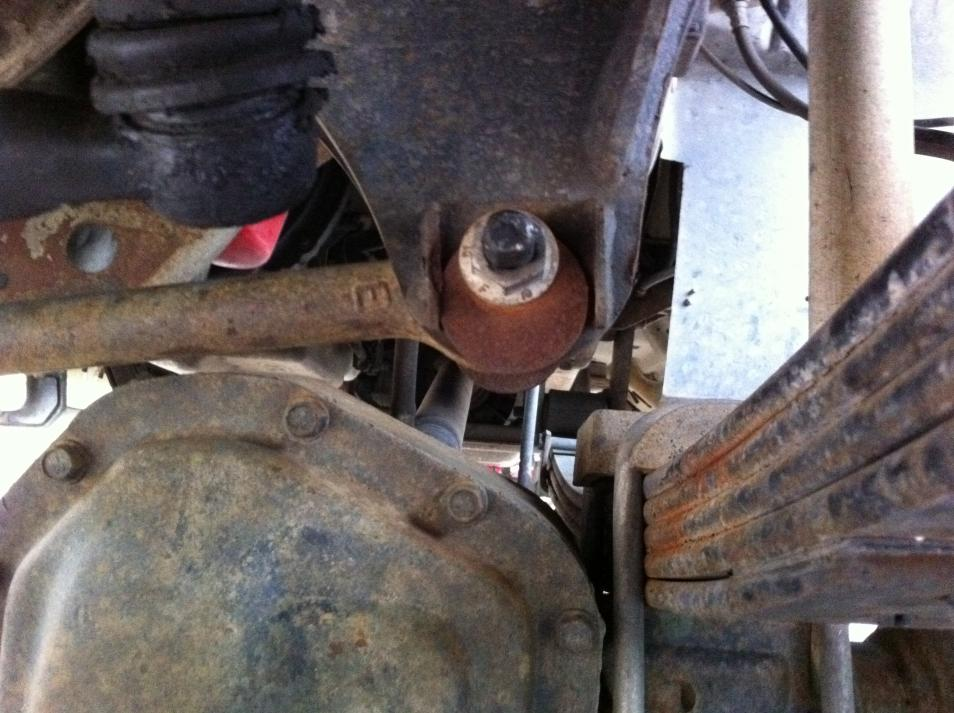 I put this question up in steering and suspension but gonna put it in here too-img_0583.jpg