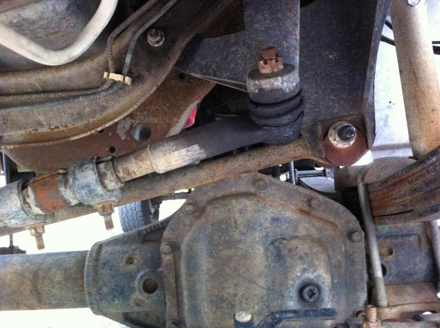 I put this question up in steering and suspension but gonna put it in here too-img_0587.jpg