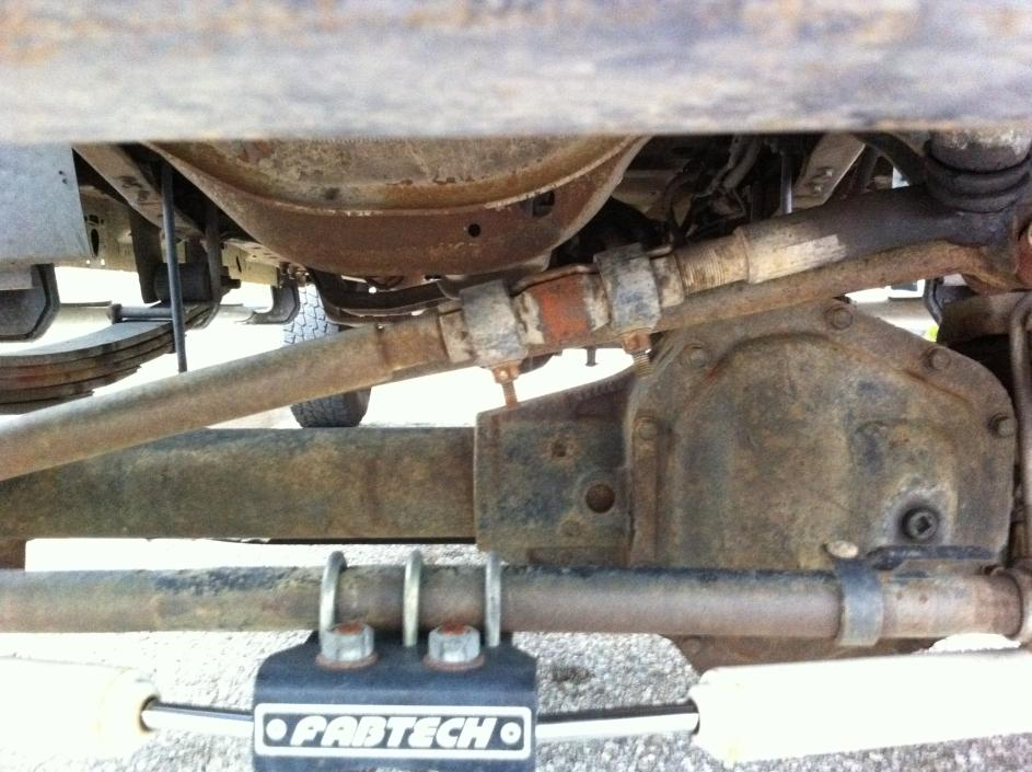 I put this question up in steering and suspension but gonna put it in here too-img_0588.jpg