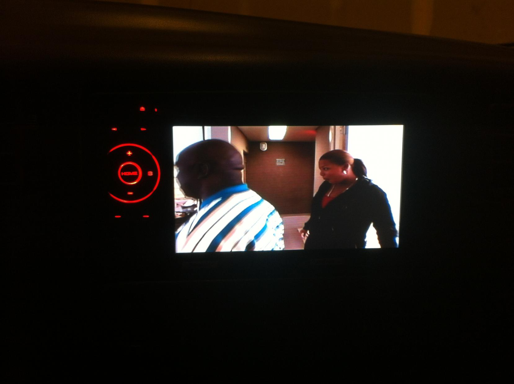 *Pictures of Pioneer 2400bt DVD/Bluthooth + Back Up camera Install-img_0604.jpg