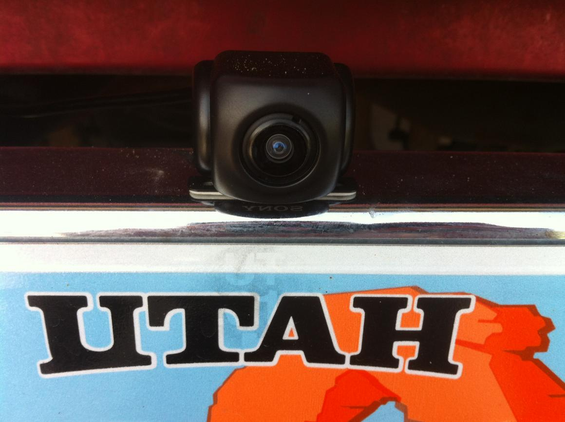 *Pictures of Pioneer 2400bt DVD/Bluthooth + Back Up camera Install-img_0624.jpg