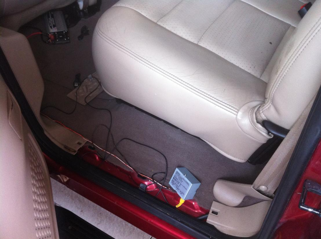 *Pictures of Pioneer 2400bt DVD/Bluthooth + Back Up camera Install-img_0628.jpg