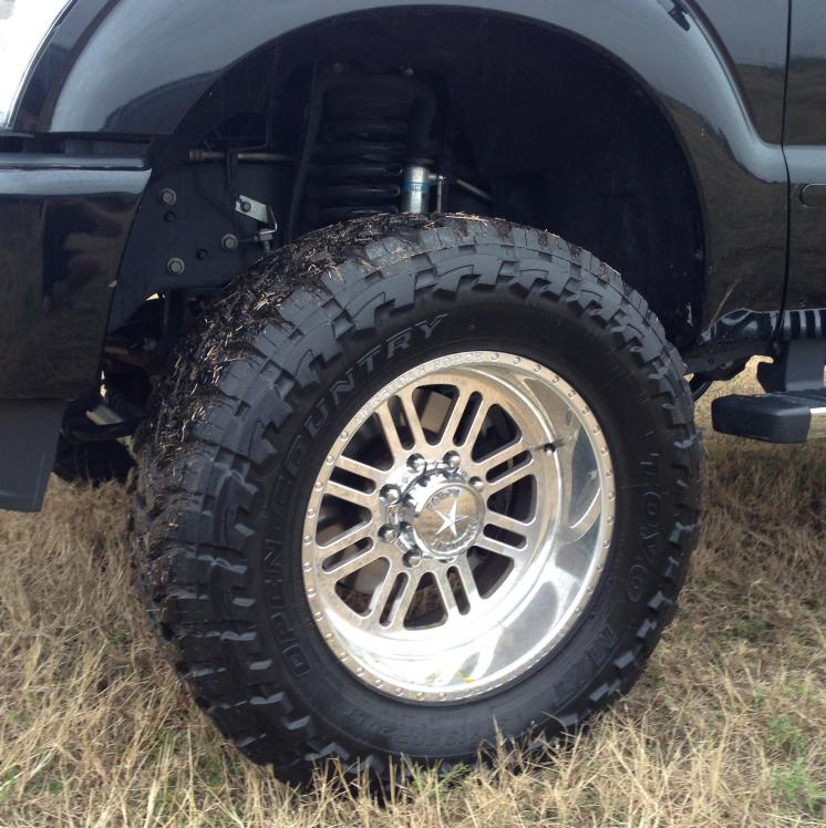 need wheel pics!!-img_0654.jpg