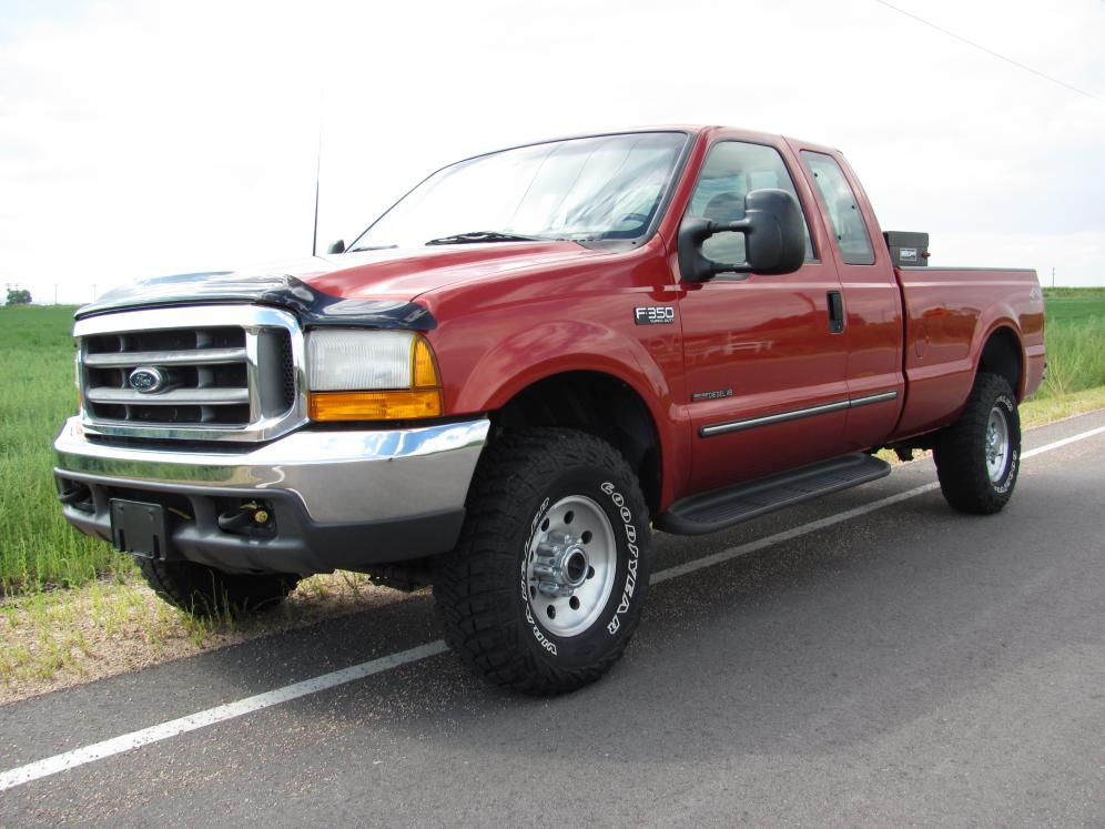 Pictures of my new pickup-img_0703.jpg