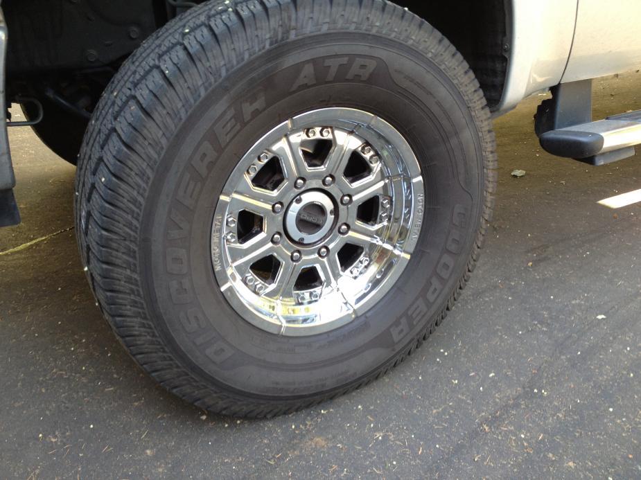 Paint or powdercoat wheels?-img_0739.jpg