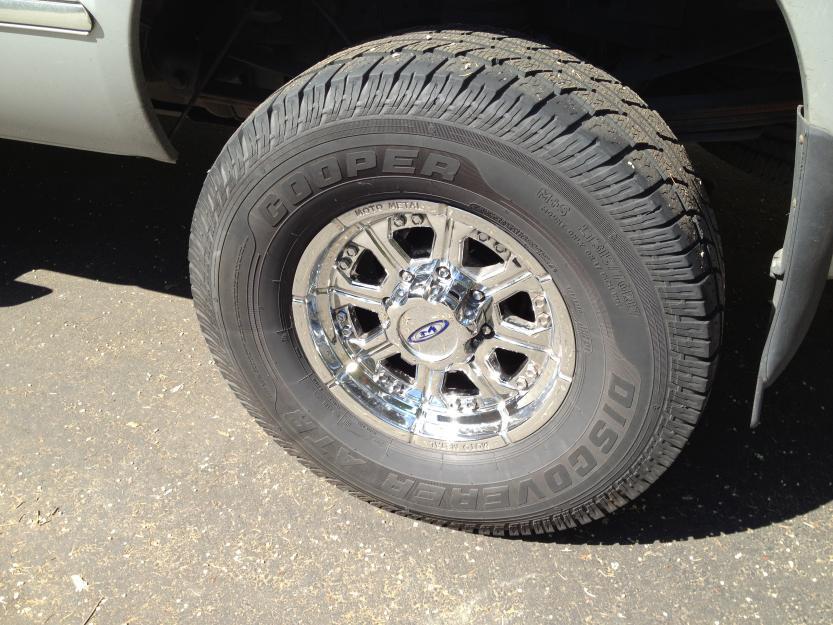 Paint or powdercoat wheels?-img_0743.jpg