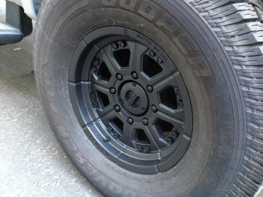 Paint or powdercoat wheels?-img_0756.jpg