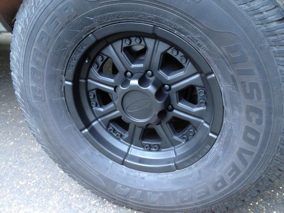 Paint or powdercoat wheels?-img_0760.jpg