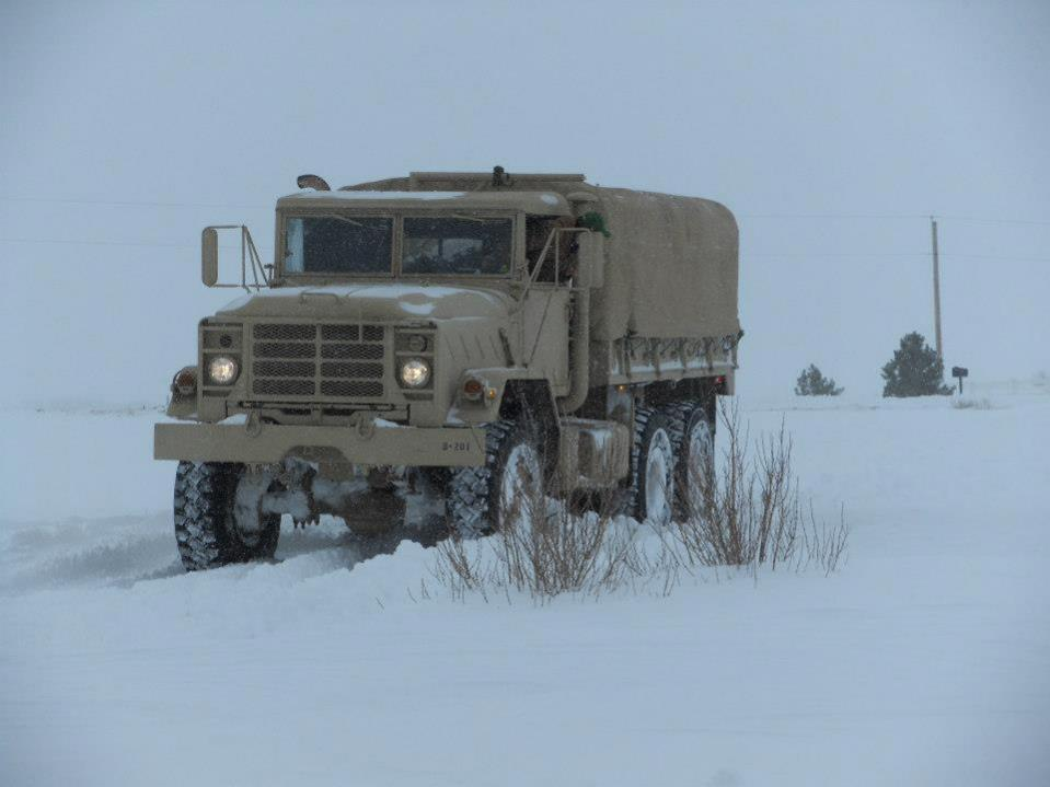 M923 5ton off roading-img_0865.jpg