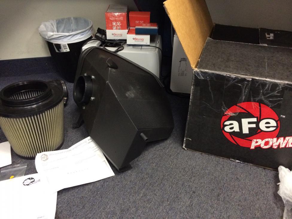 AFE cod air intake FS-img_0945.jpg