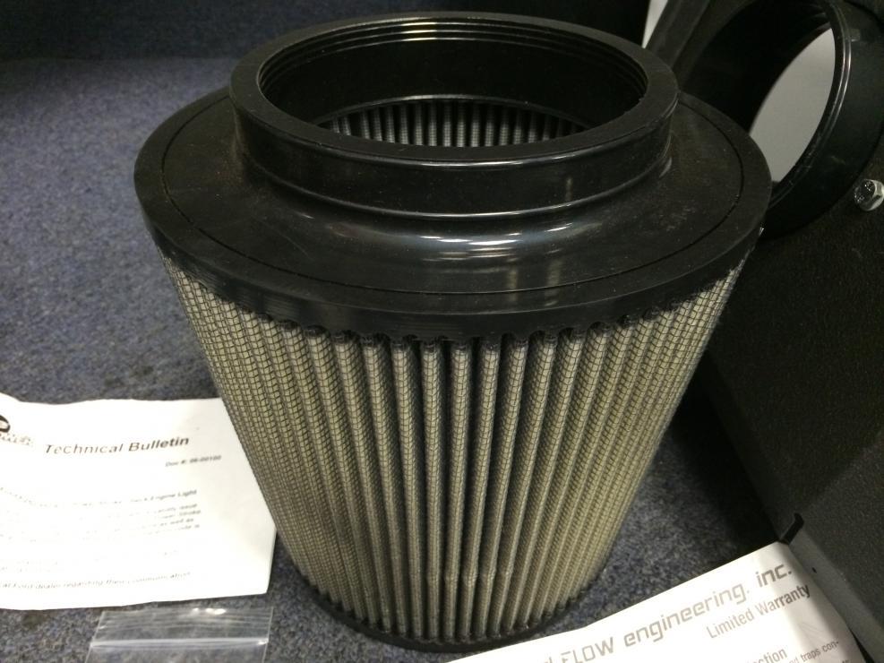 AFE cod air intake FS-img_0952.jpg