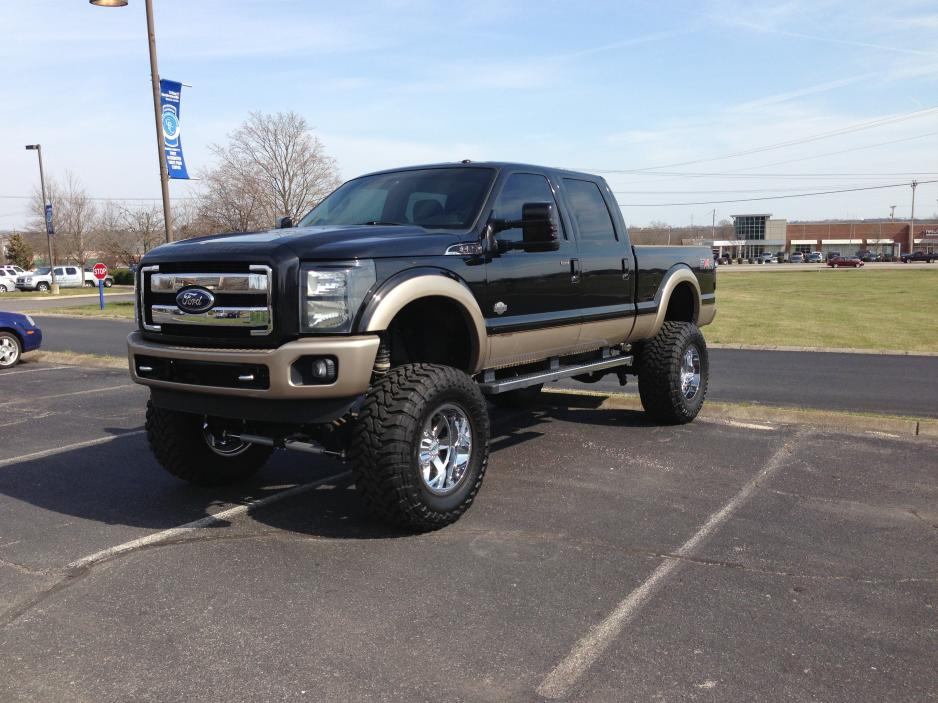 "Pure Performance lift and 40"" tires-img_0954.jpg"