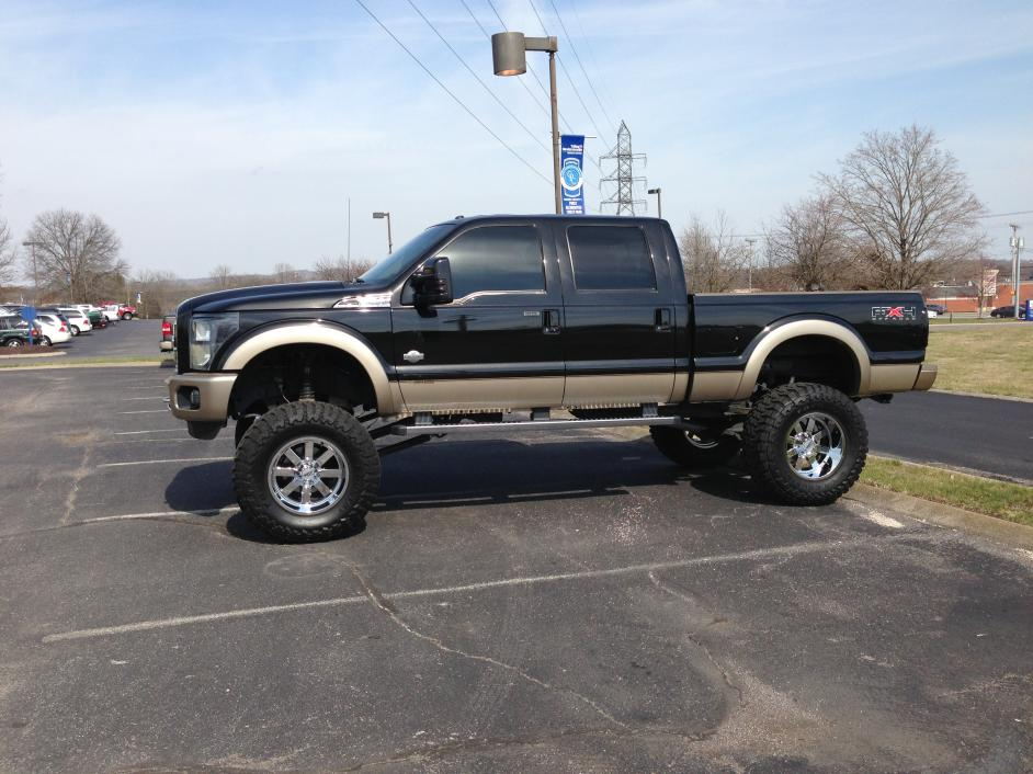 "Pure Performance lift and 40"" tires-img_0955.jpg"