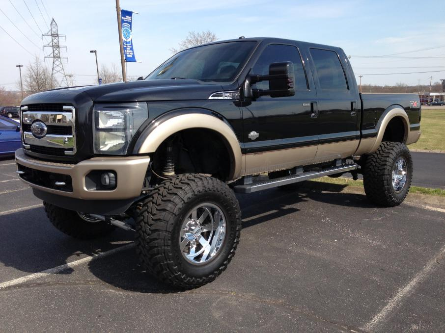 "Pure Performance lift and 40"" tires-img_0956.jpg"