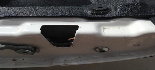 Broken Tailgate-img_0962.jpg