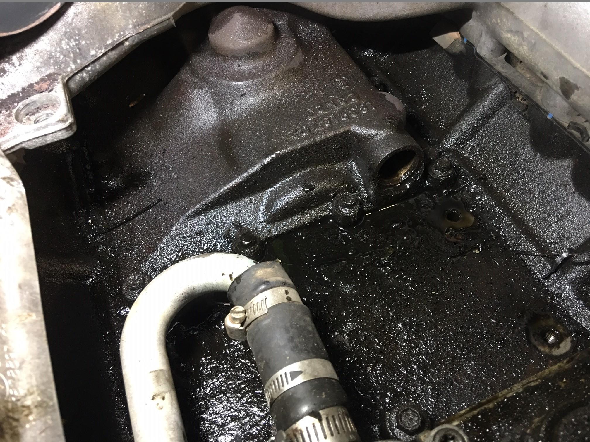 Icp Ford Powerstroke Diesel Forum