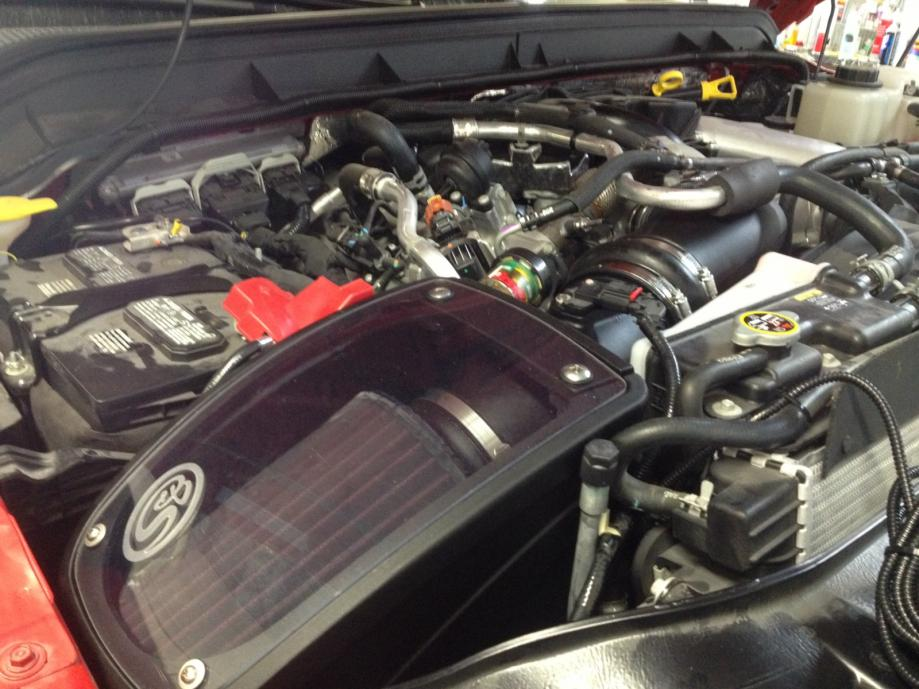 '12 F-250 is almost complete-img_1094.jpg