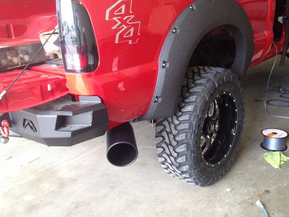 '12 F-250 is almost complete-img_1104.jpg