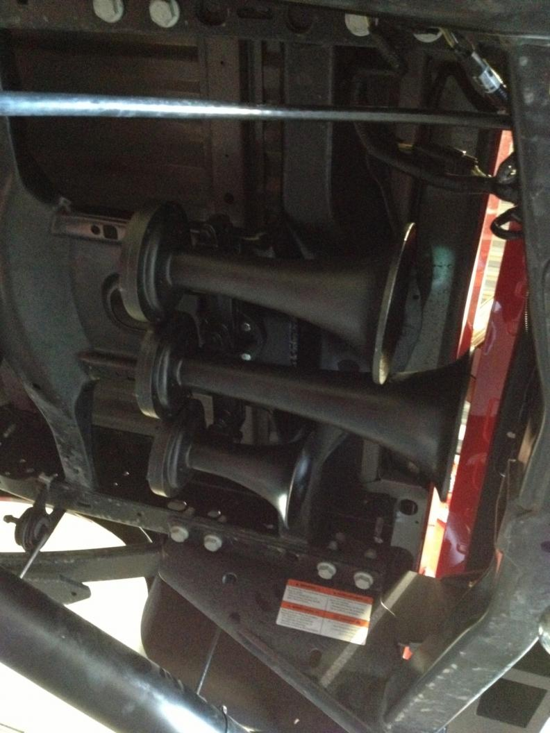 '12 F-250 is almost complete-img_1105.jpg