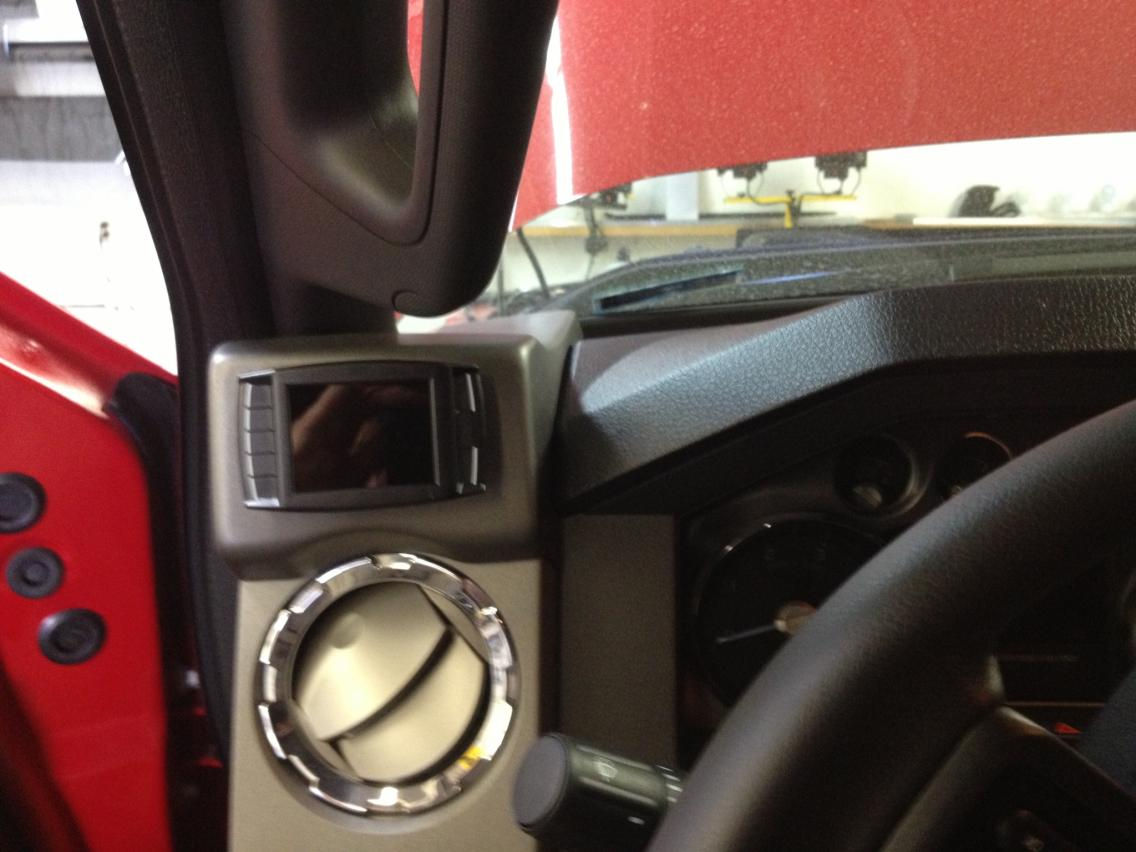 '12 F-250 is almost complete-img_1109.jpg