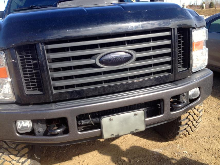 "Attempted to ""BLACK CHROME"" my emblems and side vents...-img_1147.jpg"
