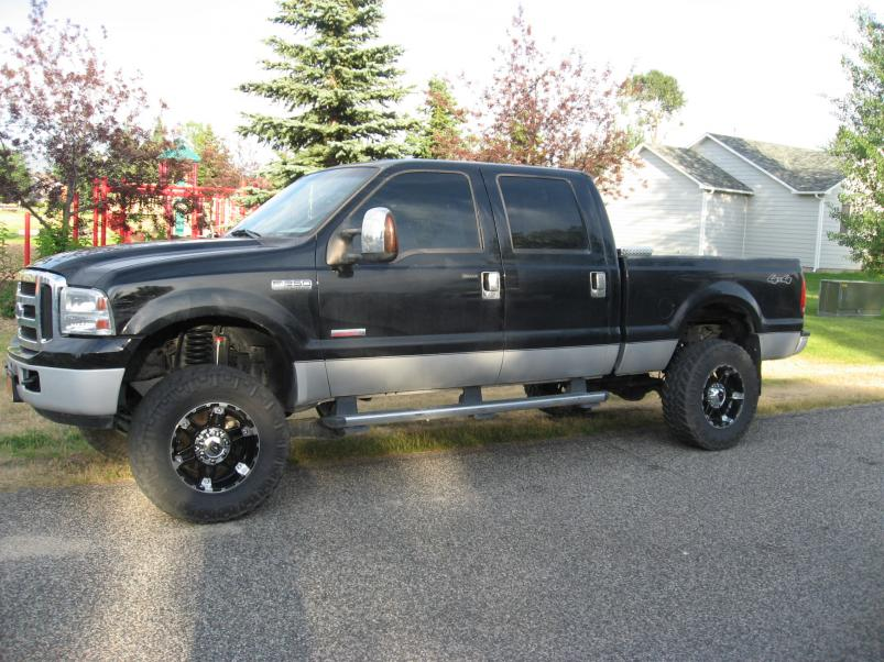 2005 Super Duty Lift and Tires-img_1149.jpg