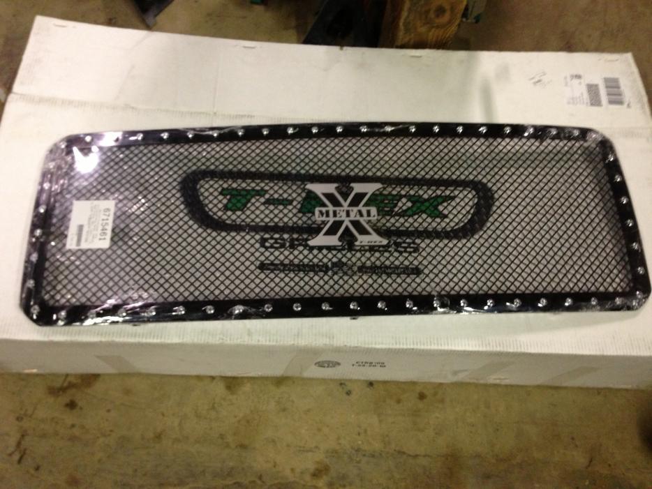T rex X metal studded grill-img_1176-1-.jpg