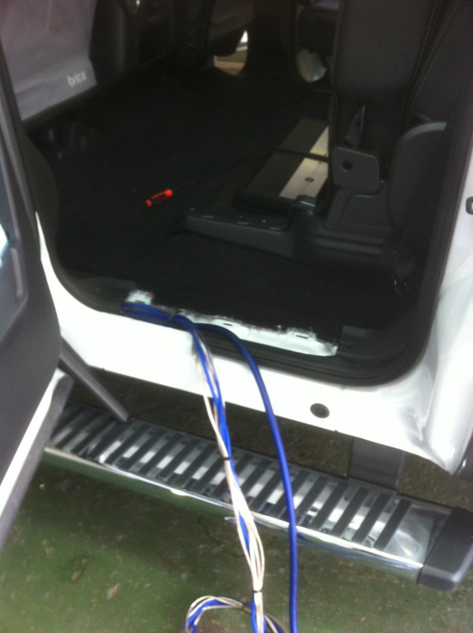 Sound system build complete-img_1176.jpg