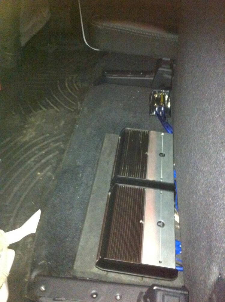 Sound system build complete-img_1191.jpg