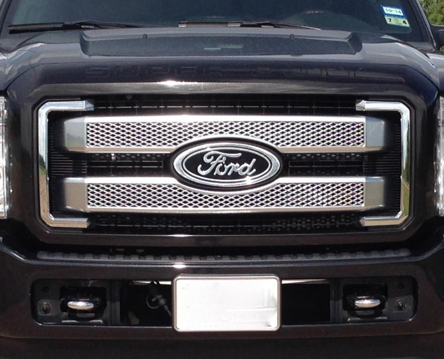 The First Picture you had of your new truck!-img_1305_2.jpg