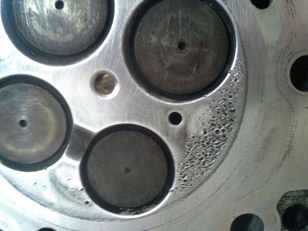 6.7 Confederate Diesel Frustration-img_1664.jpg