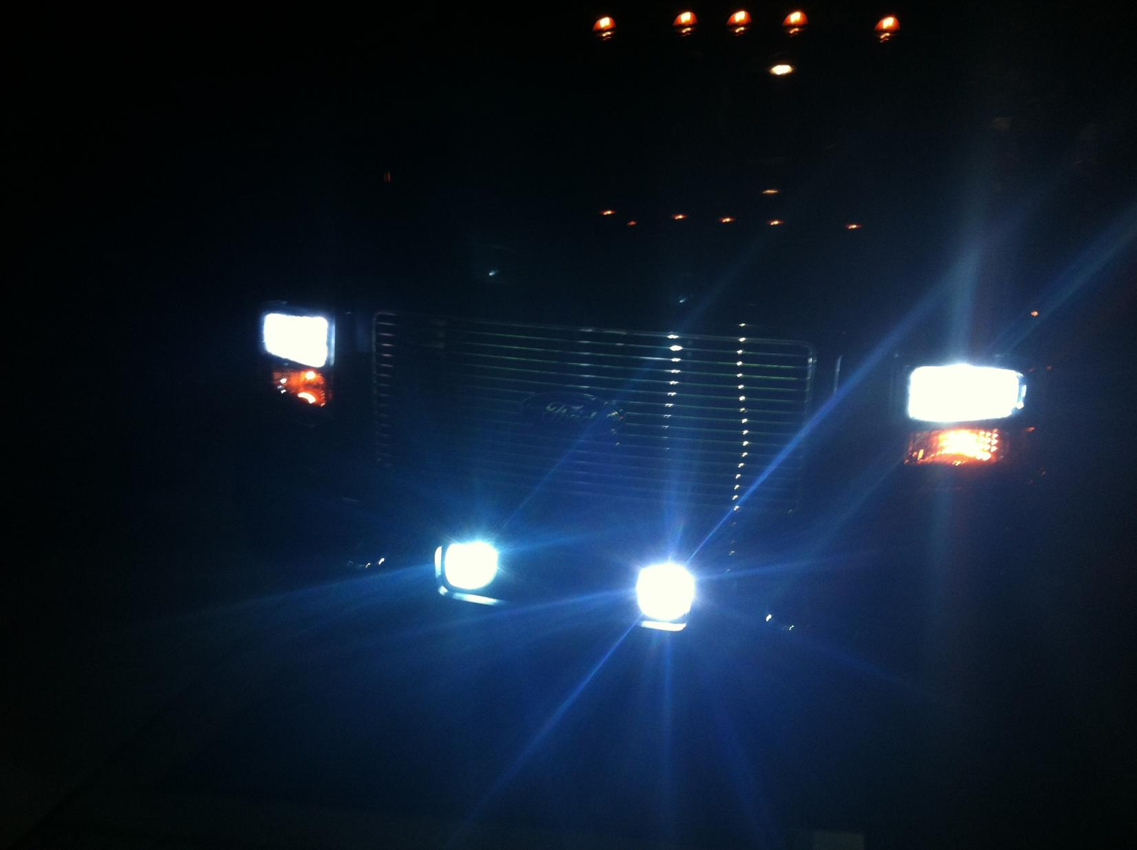 HIDs wont stay on???HELP-img_1696.jpg