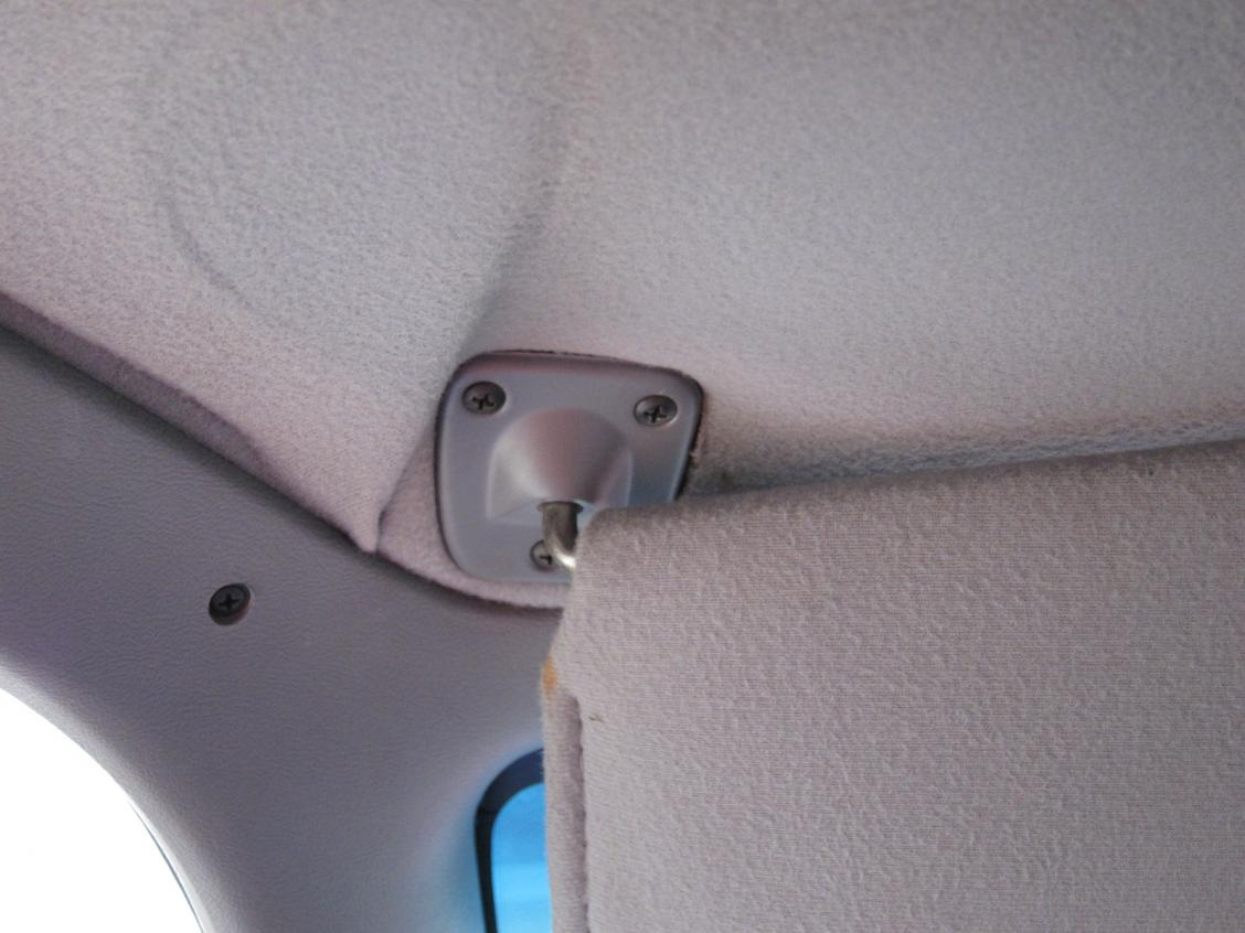 Is This Normal? Visor Attachment to Headliner-img_1718.jpg