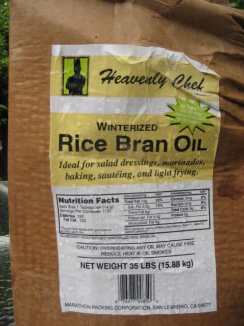 Winterized rice bran oil?-img_1767.jpg