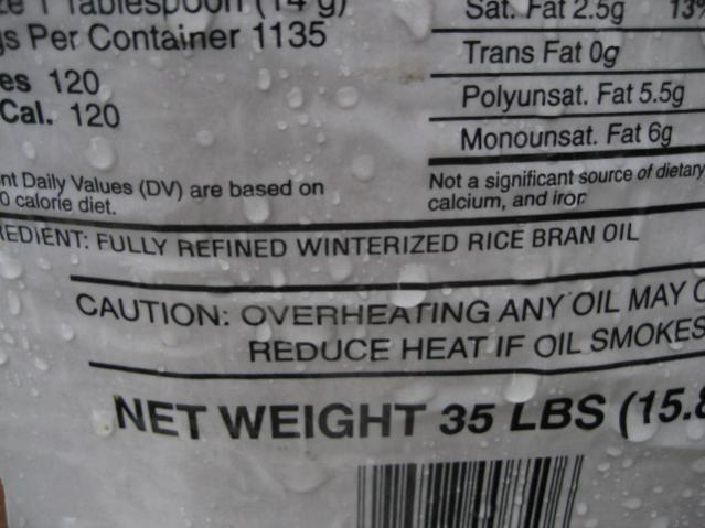 Winterized rice bran oil?-img_1770.jpg