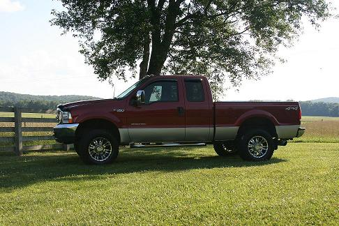 Pics of my truck(s)-img_177822.jpg