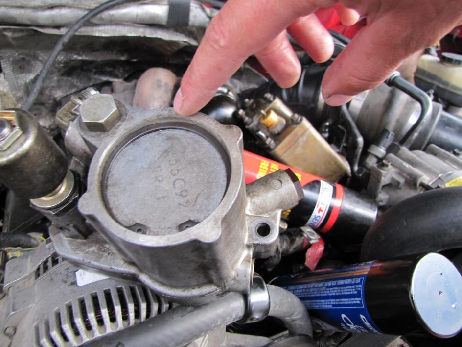 HPOP Oil Leak Help-img_1820.jpg