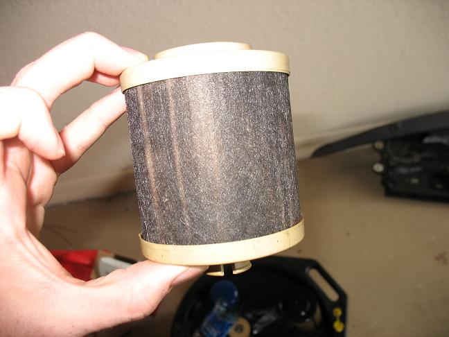 My first oil / fuel filter change (pics)-img_1871.jpg