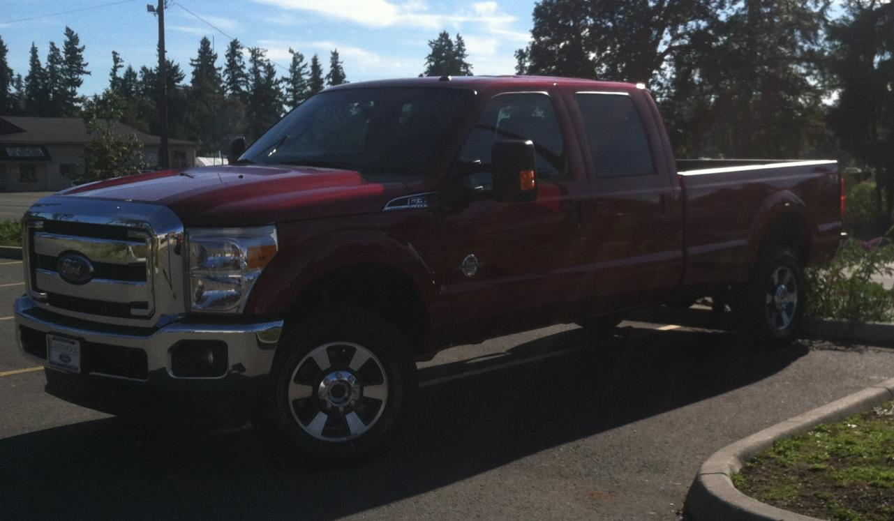 New Member and 2013 F350 6.7L owner-img_1890.jpg