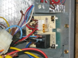 Any HVAC guys out there? Heatpump issues-img_2005-320x200-.jpg