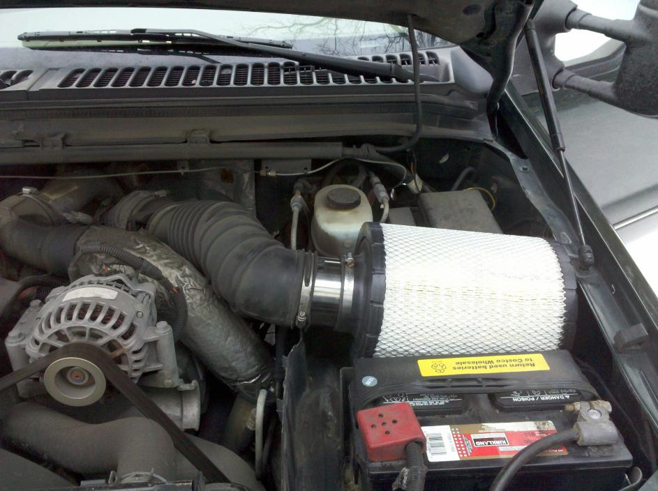 DIY Intake with NAPA Filter-img_20110227_151712.jpg