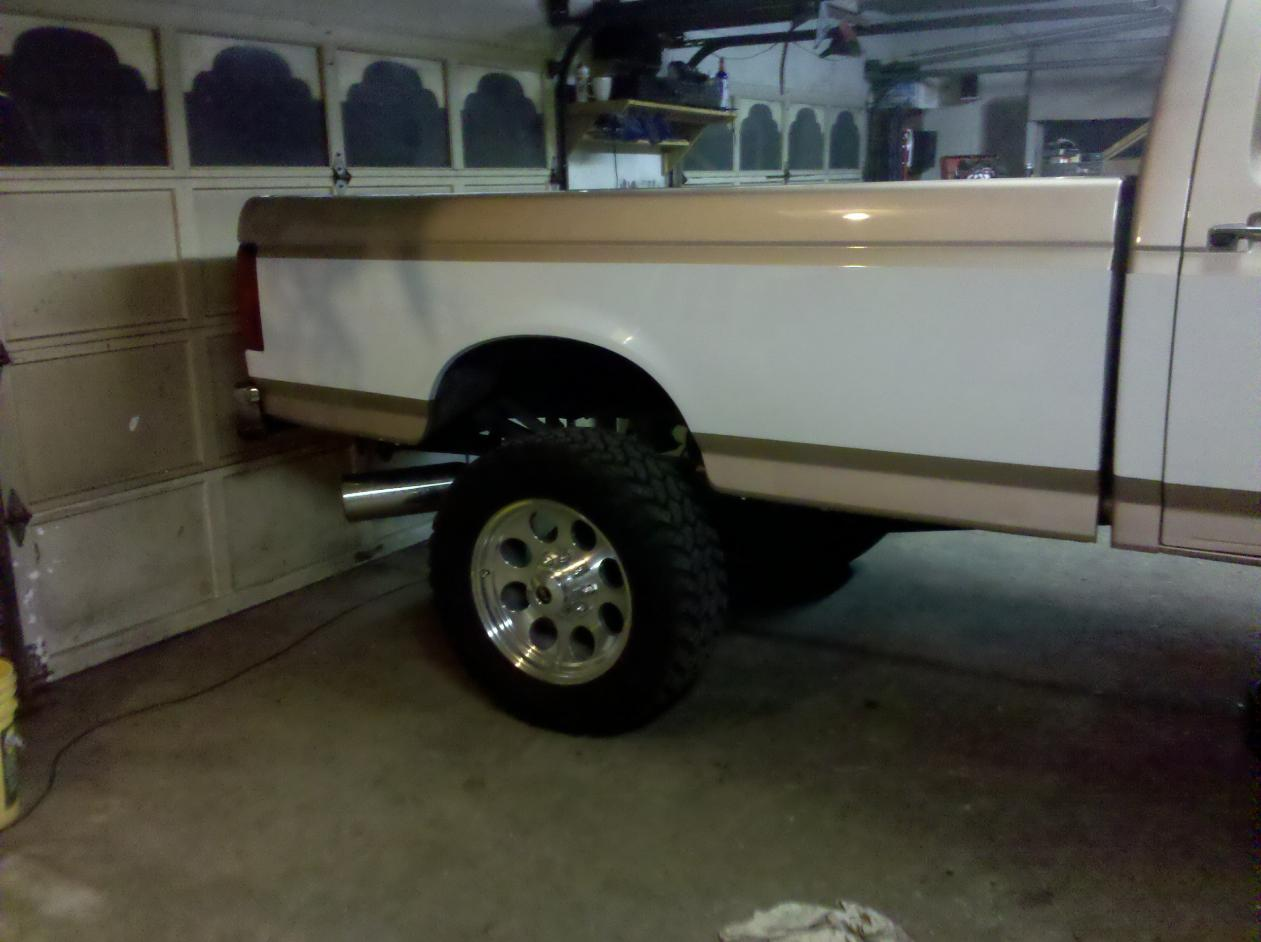 what looks best on this truck-img_20111024_230036.jpg