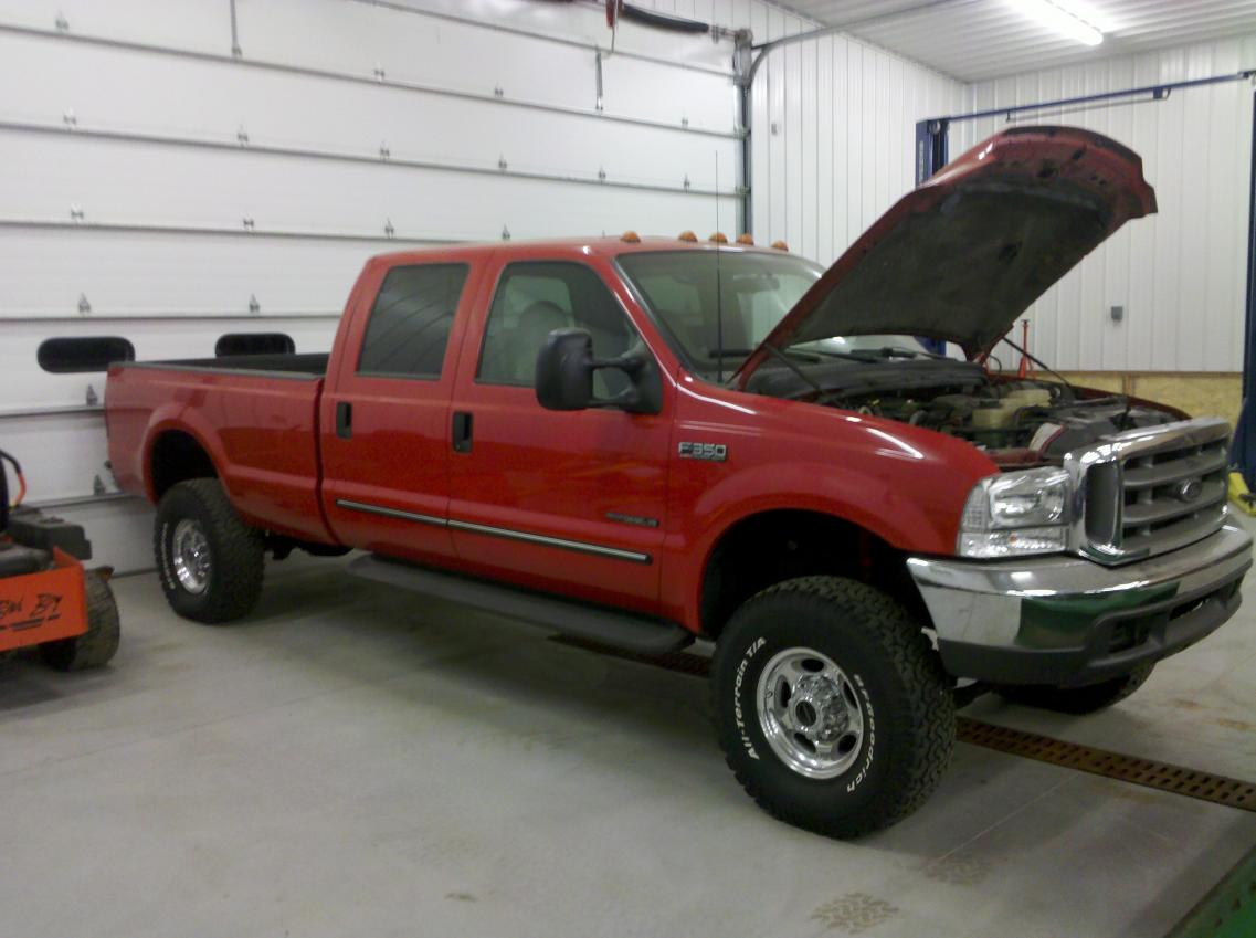 Installing 8 inch full traction lift-img_20120322_202001.jpg